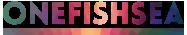 Onefishsea